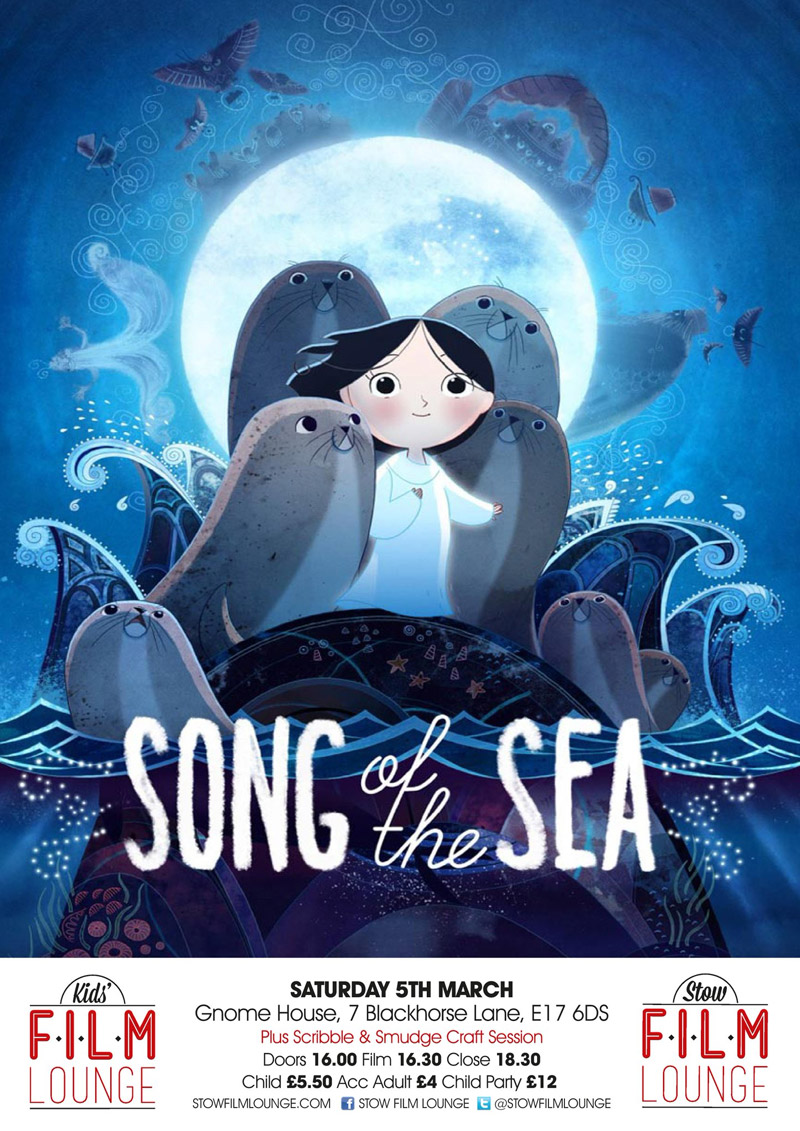 song-of-sea
