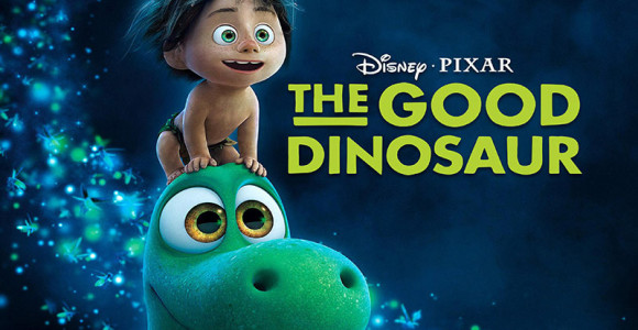 Good_Dinosaur_small