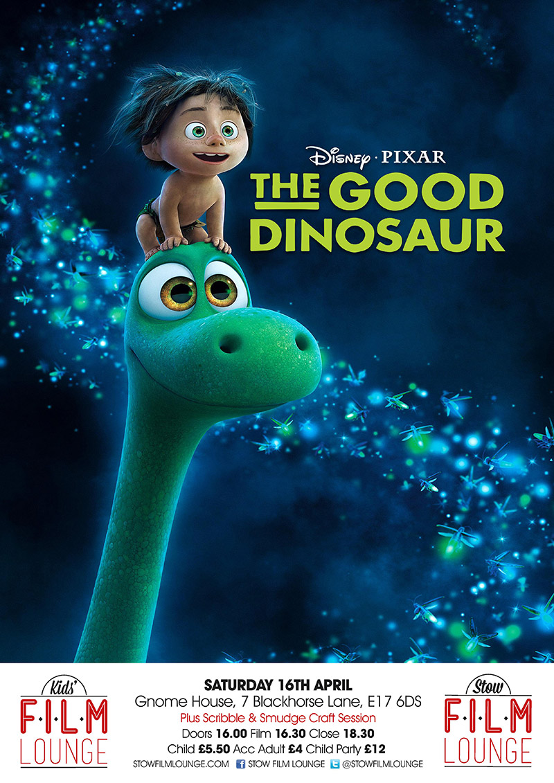 Good_Dinosaur_web