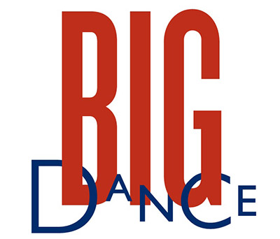 big-dance-web