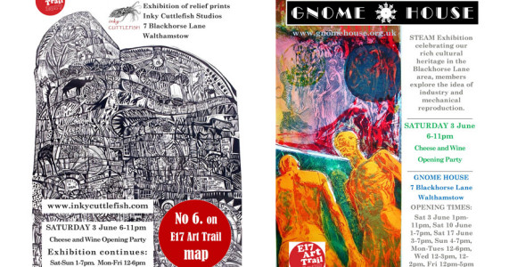 art-trail-exhibitions